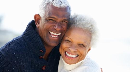 10 vitaminas essenciais para idosos