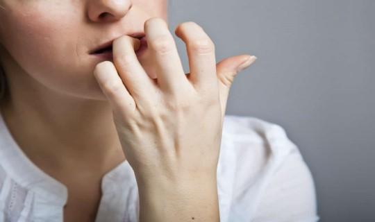 10 formas de controlar a ansiedade na pandemia