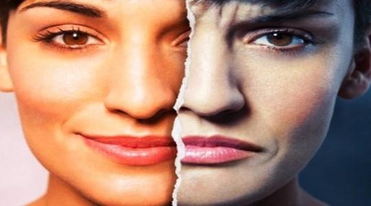 10 transtornos de personalidade comum