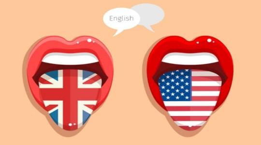 10 expressões em inglês (com tradução em português)