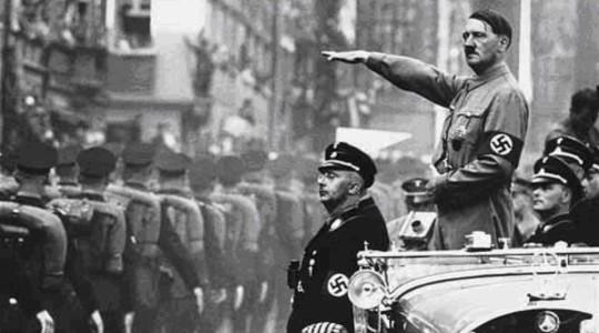 10 curiosidades sobre a segunda guerra mundial