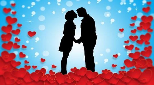 10 curiosidades sobre o Dia dos Namorados