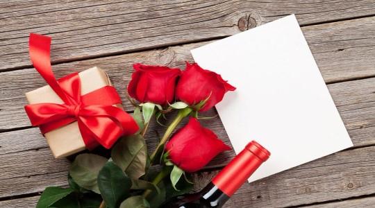10 ideias românticas para celebrar o dia dos namorados