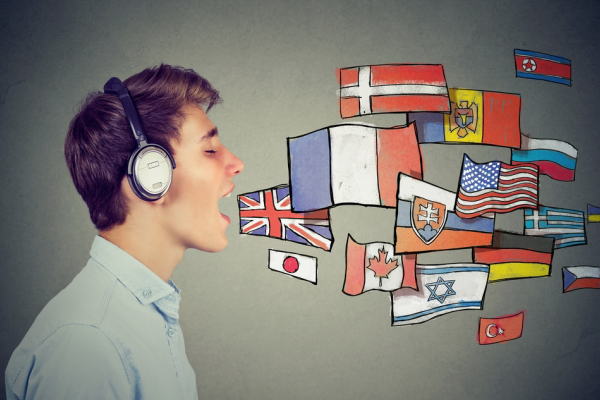 10 formas de desejar bom dia em diferentes idiomas