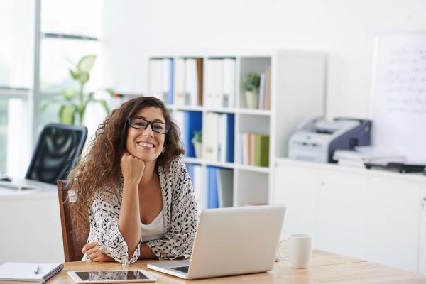 10 ideias simples que podem facilitar sua vida