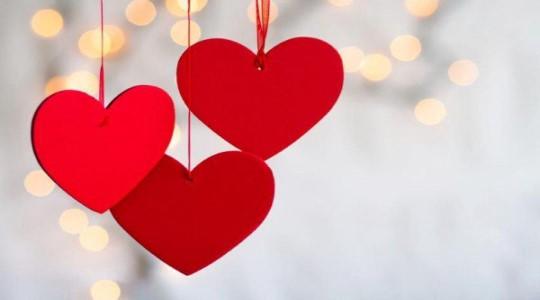 10 formas de demonstrar amor