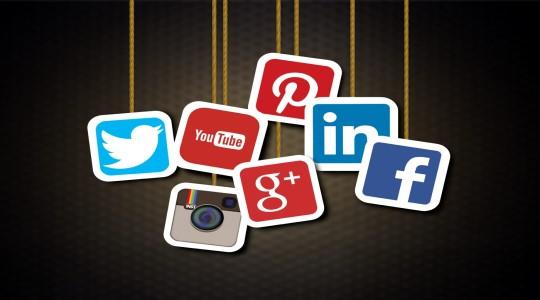 10 frases de status para bombar seu perfil nas redes sociais