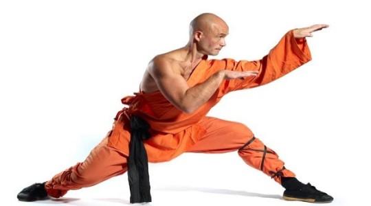10 artes marciais mais letais do mundo