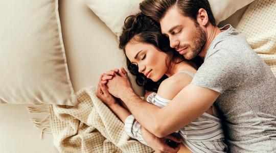10 hábitos antes de dormir que irão mudar seu sono