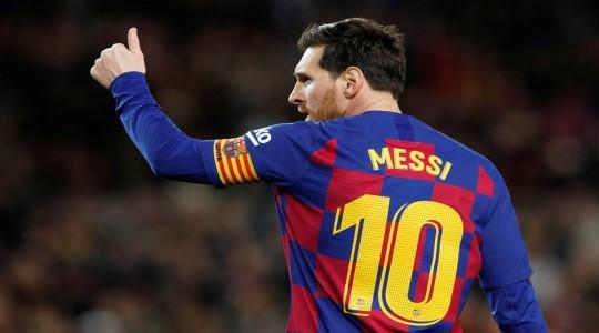 10 jogadores de futebol mais ricos do mundo em 2020
