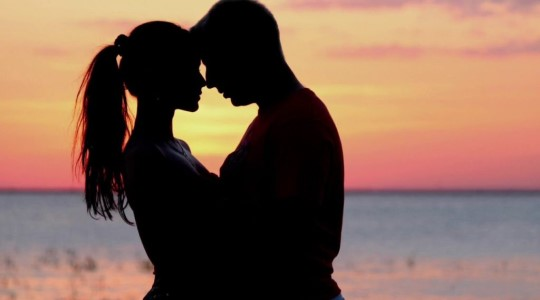 10 frases românticas para colocar na foto com o crush