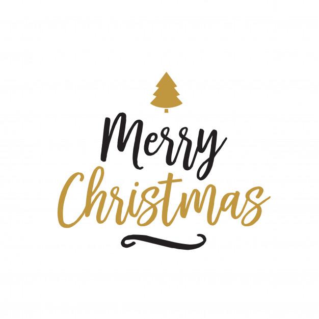10 formas de desejar Feliz Natal