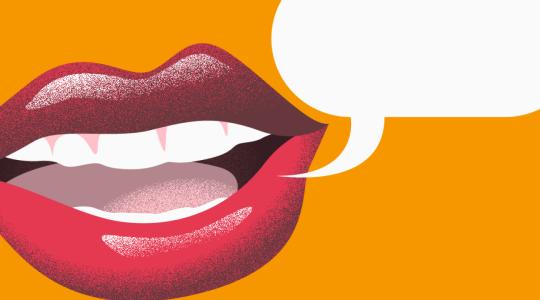 10 coisas que a gente fala mas quer dizer outra