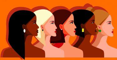 10 conquistas incríveis sobre o direito das mulheres