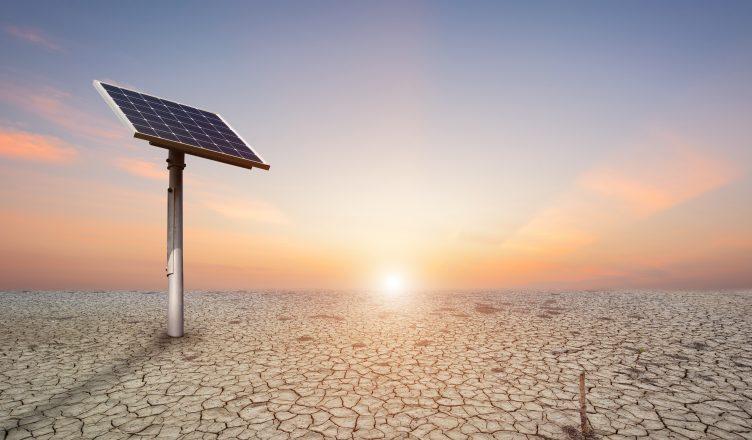 10 formas de gerar energia