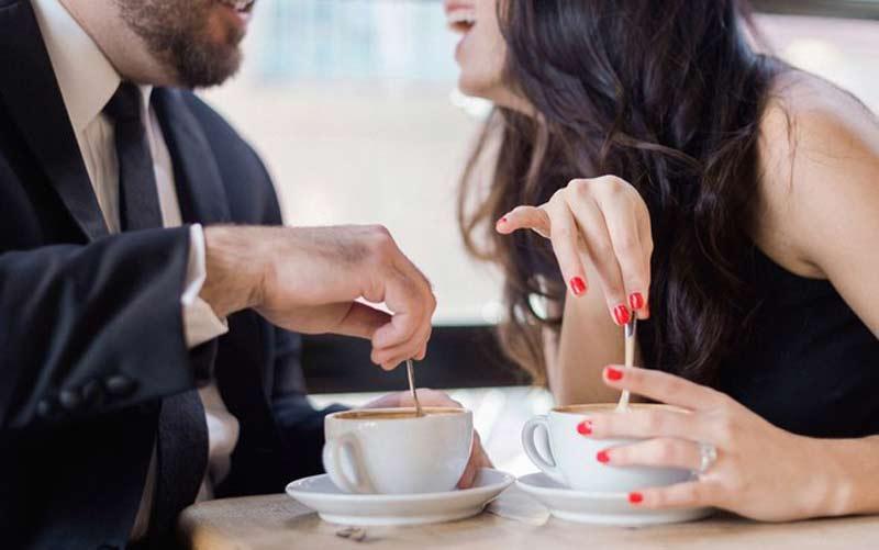 10 frases que você nunca deve dizer em um primeiro encontro